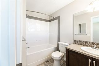 Photo 10: 165 LEGACY Crescent SE in Calgary: Legacy Detached for sale : MLS®# A1010900