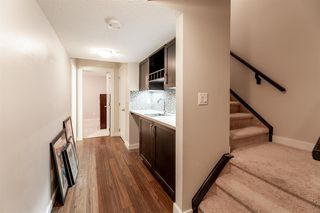 Photo 13: 165 LEGACY Crescent SE in Calgary: Legacy Detached for sale : MLS®# A1010900