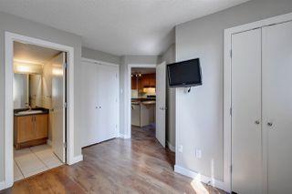 Photo 13: 604 9715 110 Street in Edmonton: Zone 12 Condo for sale : MLS®# E4209936