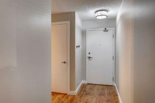 Photo 3: 604 9715 110 Street in Edmonton: Zone 12 Condo for sale : MLS®# E4209936