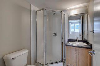 Photo 14: 604 9715 110 Street in Edmonton: Zone 12 Condo for sale : MLS®# E4209936