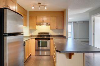 Photo 8: 604 9715 110 Street in Edmonton: Zone 12 Condo for sale : MLS®# E4209936