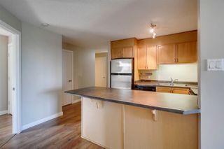 Photo 7: 604 9715 110 Street in Edmonton: Zone 12 Condo for sale : MLS®# E4209936