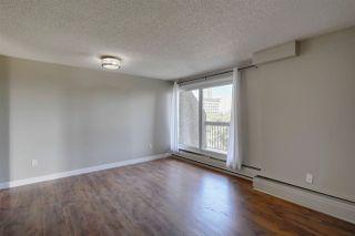 Photo 20: 604 9715 110 Street in Edmonton: Zone 12 Condo for sale : MLS®# E4209936