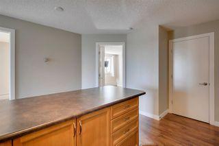 Photo 10: 604 9715 110 Street in Edmonton: Zone 12 Condo for sale : MLS®# E4209936