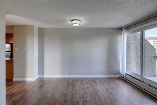 Photo 19: 604 9715 110 Street in Edmonton: Zone 12 Condo for sale : MLS®# E4209936