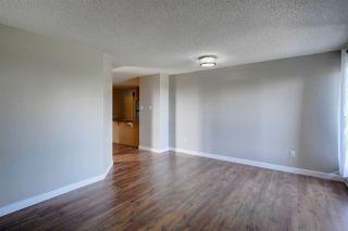 Photo 17: 604 9715 110 Street in Edmonton: Zone 12 Condo for sale : MLS®# E4209936