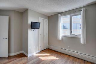 Photo 12: 604 9715 110 Street in Edmonton: Zone 12 Condo for sale : MLS®# E4209936