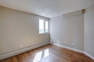 Photo 15: 604 9715 110 Street in Edmonton: Zone 12 Condo for sale : MLS®# E4209936