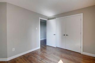Photo 16: 604 9715 110 Street in Edmonton: Zone 12 Condo for sale : MLS®# E4209936