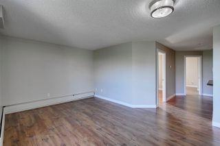 Photo 18: 604 9715 110 Street in Edmonton: Zone 12 Condo for sale : MLS®# E4209936