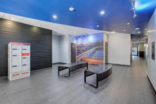 Photo 27: 604 9715 110 Street in Edmonton: Zone 12 Condo for sale : MLS®# E4209936