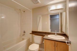 Photo 5: 604 9715 110 Street in Edmonton: Zone 12 Condo for sale : MLS®# E4209936