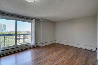 Photo 21: 604 9715 110 Street in Edmonton: Zone 12 Condo for sale : MLS®# E4209936