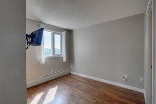 Photo 11: 604 9715 110 Street in Edmonton: Zone 12 Condo for sale : MLS®# E4209936