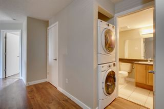 Photo 4: 604 9715 110 Street in Edmonton: Zone 12 Condo for sale : MLS®# E4209936