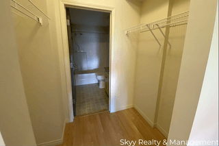 Photo 8: 6315 135 Ave in Edmonton: Condo for rent