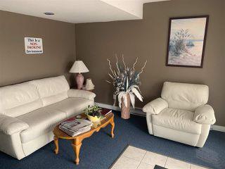 Photo 15: 304 45729 GAETZ Street in Chilliwack: Sardis East Vedder Rd Condo for sale (Sardis)  : MLS®# R2500305