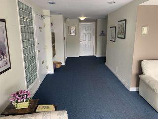 Photo 14: 304 45729 GAETZ Street in Chilliwack: Sardis East Vedder Rd Condo for sale (Sardis)  : MLS®# R2500305