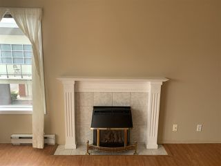 Photo 6: 304 45729 GAETZ Street in Chilliwack: Sardis East Vedder Rd Condo for sale (Sardis)  : MLS®# R2500305