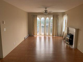 Photo 5: 304 45729 GAETZ Street in Chilliwack: Sardis East Vedder Rd Condo for sale (Sardis)  : MLS®# R2500305