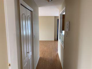 Photo 12: 304 45729 GAETZ Street in Chilliwack: Sardis East Vedder Rd Condo for sale (Sardis)  : MLS®# R2500305
