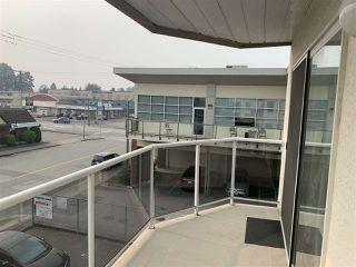 Photo 4: 304 45729 GAETZ Street in Chilliwack: Sardis East Vedder Rd Condo for sale (Sardis)  : MLS®# R2500305