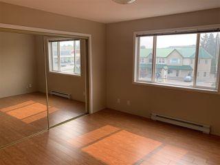 Photo 7: 304 45729 GAETZ Street in Chilliwack: Sardis East Vedder Rd Condo for sale (Sardis)  : MLS®# R2500305