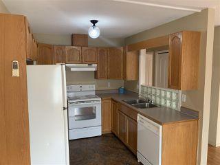 Photo 10: 304 45729 GAETZ Street in Chilliwack: Sardis East Vedder Rd Condo for sale (Sardis)  : MLS®# R2500305