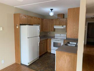 Photo 9: 304 45729 GAETZ Street in Chilliwack: Sardis East Vedder Rd Condo for sale (Sardis)  : MLS®# R2500305