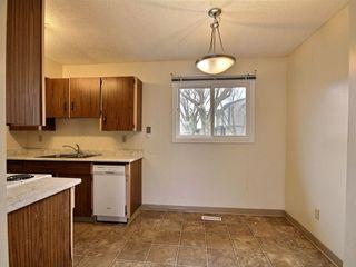 Photo 4: 18444 62B Avenue in Edmonton: Zone 20 Townhouse for sale : MLS®# E4217607