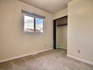 Photo 12: 18444 62B Avenue in Edmonton: Zone 20 Townhouse for sale : MLS®# E4217607