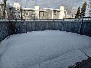Photo 16: 18444 62B Avenue in Edmonton: Zone 20 Townhouse for sale : MLS®# E4217607