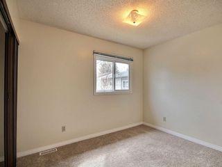 Photo 8: 18444 62B Avenue in Edmonton: Zone 20 Townhouse for sale : MLS®# E4217607