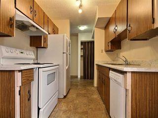 Photo 3: 18444 62B Avenue in Edmonton: Zone 20 Townhouse for sale : MLS®# E4217607