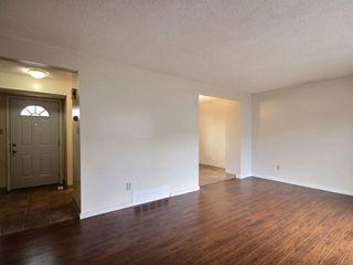 Photo 7: 18444 62B Avenue in Edmonton: Zone 20 Townhouse for sale : MLS®# E4217607