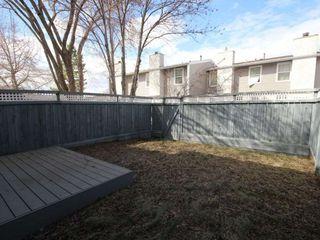 Photo 17: 18444 62B Avenue in Edmonton: Zone 20 Townhouse for sale : MLS®# E4217607
