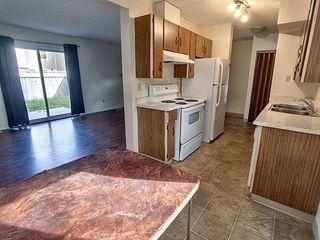 Photo 2: 18444 62B Avenue in Edmonton: Zone 20 Townhouse for sale : MLS®# E4217607