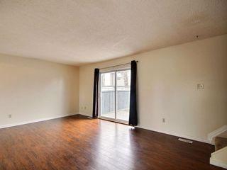 Photo 5: 18444 62B Avenue in Edmonton: Zone 20 Townhouse for sale : MLS®# E4217607