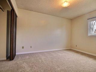 Photo 10: 18444 62B Avenue in Edmonton: Zone 20 Townhouse for sale : MLS®# E4217607