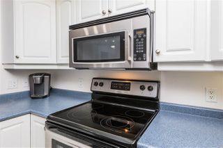 Photo 19: 314 9008 99 Avenue in Edmonton: Zone 13 Condo for sale : MLS®# E4218149
