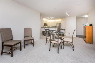 Photo 24: 314 9008 99 Avenue in Edmonton: Zone 13 Condo for sale : MLS®# E4218149
