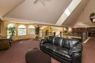 Photo 45: 314 9008 99 Avenue in Edmonton: Zone 13 Condo for sale : MLS®# E4218149