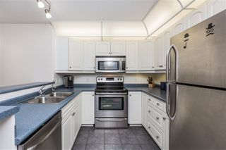 Photo 14: 314 9008 99 Avenue in Edmonton: Zone 13 Condo for sale : MLS®# E4218149