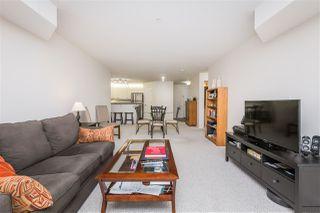 Photo 29: 314 9008 99 Avenue in Edmonton: Zone 13 Condo for sale : MLS®# E4218149