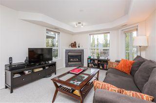 Photo 27: 314 9008 99 Avenue in Edmonton: Zone 13 Condo for sale : MLS®# E4218149