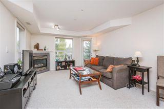 Photo 26: 314 9008 99 Avenue in Edmonton: Zone 13 Condo for sale : MLS®# E4218149