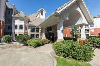 Photo 7: 314 9008 99 Avenue in Edmonton: Zone 13 Condo for sale : MLS®# E4218149
