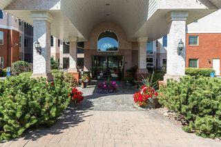 Photo 8: 314 9008 99 Avenue in Edmonton: Zone 13 Condo for sale : MLS®# E4218149