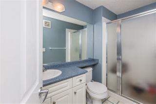 Photo 36: 314 9008 99 Avenue in Edmonton: Zone 13 Condo for sale : MLS®# E4218149